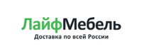 Промокод Лайф Мебель (Lifemebel)