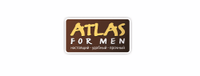 Промокод Atlas for men