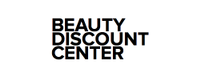 Beautydiscount (Бьюти Дисконт)