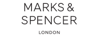 Marks and Spencer (Маркс энд Спенсер)
