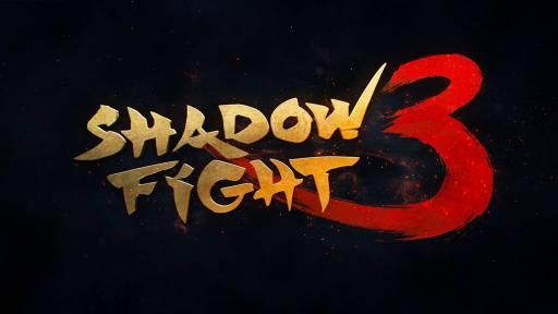 Промокод 3 shadow fight Промокоды Shadow